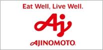 banner_ajinomoto