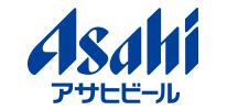 banner_asahi
